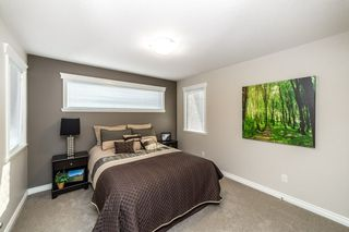 Photo 24: 33 Lacombe Drive: St. Albert House for sale : MLS®# E4210141
