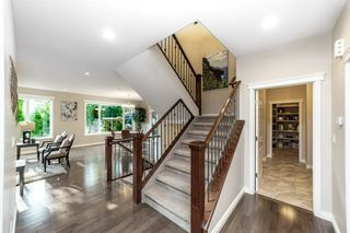 Photo 5: 33 Lacombe Drive: St. Albert House for sale : MLS®# E4210141