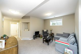Photo 33: 33 Lacombe Drive: St. Albert House for sale : MLS®# E4210141
