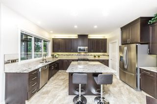 Photo 14: 33 Lacombe Drive: St. Albert House for sale : MLS®# E4210141