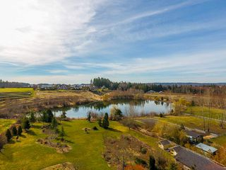 "Photo 6: 19110 42A Avenue in Surrey: Serpentine House for sale in ""LAKESIDE ESTATES"" (Cloverdale)  : MLS®# R2489756"