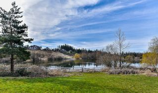 "Photo 28: 19110 42A Avenue in Surrey: Serpentine House for sale in ""LAKESIDE ESTATES"" (Cloverdale)  : MLS®# R2489756"
