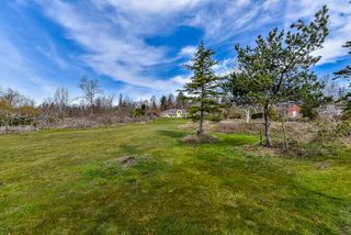 "Photo 27: 19110 42A Avenue in Surrey: Serpentine House for sale in ""LAKESIDE ESTATES"" (Cloverdale)  : MLS®# R2489756"