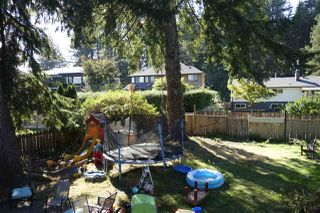 Photo 2: 3637 LIVERPOOL Street in Port Coquitlam: Glenwood PQ House for sale : MLS®# R2496177