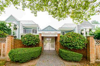 Main Photo: 2 10050 137A Street in Surrey: Whalley Townhouse for sale (North Surrey)  : MLS®# R2501062