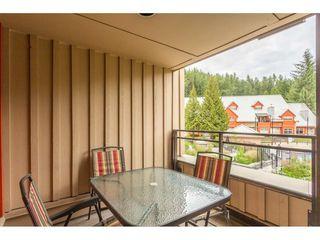 "Photo 19: 204 2050 LAKE PLACID Road in Whistler: Whistler Creek Condo for sale in ""Lake Placid Lodge"" : MLS®# R2502893"