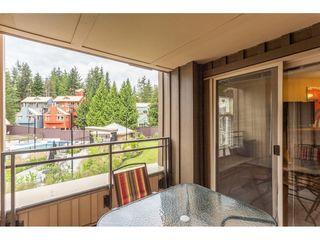 "Photo 16: 204 2050 LAKE PLACID Road in Whistler: Whistler Creek Condo for sale in ""Lake Placid Lodge"" : MLS®# R2502893"