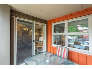 "Photo 17: 204 2050 LAKE PLACID Road in Whistler: Whistler Creek Condo for sale in ""Lake Placid Lodge"" : MLS®# R2502893"