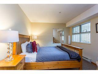 "Photo 12: 204 2050 LAKE PLACID Road in Whistler: Whistler Creek Condo for sale in ""Lake Placid Lodge"" : MLS®# R2502893"