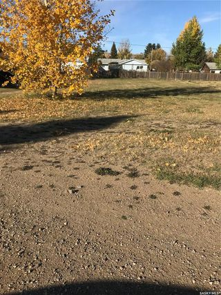 Photo 2: 680 Cory Street in Asquith: Lot/Land for sale : MLS®# SK829053