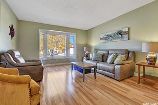 Photo 4: 3219 Parkland Drive East in Regina: Wood Meadows Residential for sale : MLS®# SK830354