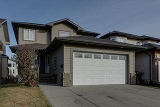 Main Photo: 11832 173 Avenue in Edmonton: Zone 27 House for sale : MLS®# E4219268