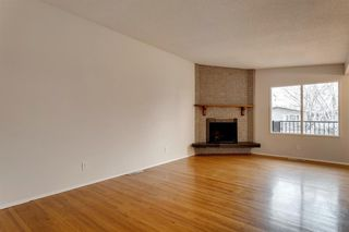 Photo 10: 11146 Sacramento Drive SW in Calgary: Southwood Semi Detached for sale : MLS®# A1048921