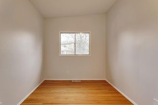 Photo 18: 11146 Sacramento Drive SW in Calgary: Southwood Semi Detached for sale : MLS®# A1048921