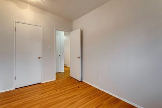 Photo 20: 11146 Sacramento Drive SW in Calgary: Southwood Semi Detached for sale : MLS®# A1048921