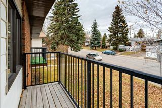 Photo 13: 11146 Sacramento Drive SW in Calgary: Southwood Semi Detached for sale : MLS®# A1048921