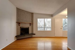 Photo 12: 11146 Sacramento Drive SW in Calgary: Southwood Semi Detached for sale : MLS®# A1048921