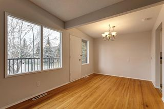 Photo 14: 11146 Sacramento Drive SW in Calgary: Southwood Semi Detached for sale : MLS®# A1048921