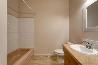 Photo 17: 11146 Sacramento Drive SW in Calgary: Southwood Semi Detached for sale : MLS®# A1048921