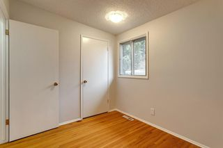 Photo 16: 11146 Sacramento Drive SW in Calgary: Southwood Semi Detached for sale : MLS®# A1048921
