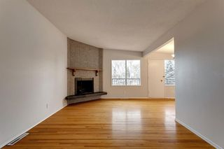 Photo 11: 11146 Sacramento Drive SW in Calgary: Southwood Semi Detached for sale : MLS®# A1048921