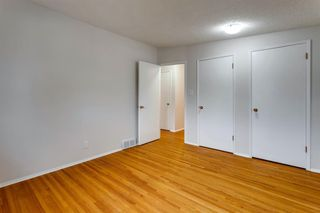 Photo 22: 11146 Sacramento Drive SW in Calgary: Southwood Semi Detached for sale : MLS®# A1048921