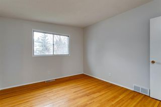 Photo 24: 11146 Sacramento Drive SW in Calgary: Southwood Semi Detached for sale : MLS®# A1048921