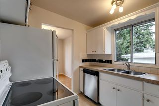 Photo 4: 11146 Sacramento Drive SW in Calgary: Southwood Semi Detached for sale : MLS®# A1048921