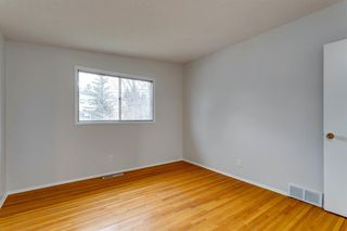 Photo 23: 11146 Sacramento Drive SW in Calgary: Southwood Semi Detached for sale : MLS®# A1048921