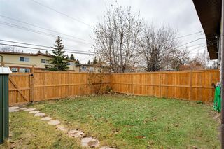 Photo 31: 11146 Sacramento Drive SW in Calgary: Southwood Semi Detached for sale : MLS®# A1048921