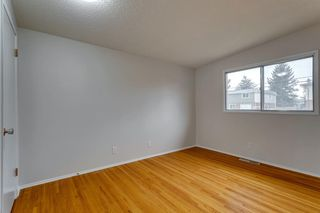 Photo 21: 11146 Sacramento Drive SW in Calgary: Southwood Semi Detached for sale : MLS®# A1048921