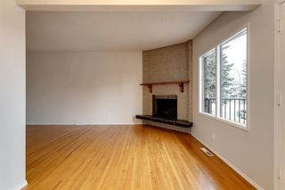 Photo 6: 11146 Sacramento Drive SW in Calgary: Southwood Semi Detached for sale : MLS®# A1048921