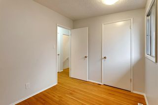 Photo 15: 11146 Sacramento Drive SW in Calgary: Southwood Semi Detached for sale : MLS®# A1048921
