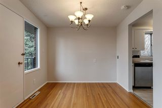 Photo 8: 11146 Sacramento Drive SW in Calgary: Southwood Semi Detached for sale : MLS®# A1048921