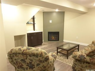 Photo 30: 323 Montreal Avenue South in Saskatoon: Meadowgreen Residential for sale : MLS®# SK833789