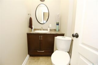 Photo 15: 323 Montreal Avenue South in Saskatoon: Meadowgreen Residential for sale : MLS®# SK833789