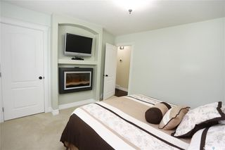 Photo 22: 323 Montreal Avenue South in Saskatoon: Meadowgreen Residential for sale : MLS®# SK833789