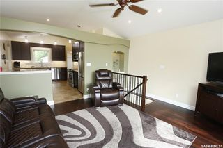 Photo 14: 323 Montreal Avenue South in Saskatoon: Meadowgreen Residential for sale : MLS®# SK833789