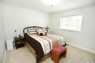 Photo 20: 323 Montreal Avenue South in Saskatoon: Meadowgreen Residential for sale : MLS®# SK833789