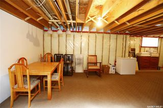 Photo 35: 323 Montreal Avenue South in Saskatoon: Meadowgreen Residential for sale : MLS®# SK833789