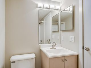 Photo 18: 112 1717 60 Street SE in Calgary: Red Carpet Apartment for sale : MLS®# A1050872