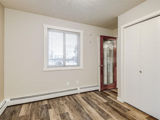Photo 11: 112 1717 60 Street SE in Calgary: Red Carpet Apartment for sale : MLS®# A1050872