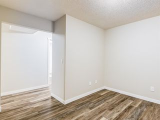 Photo 15: 112 1717 60 Street SE in Calgary: Red Carpet Apartment for sale : MLS®# A1050872