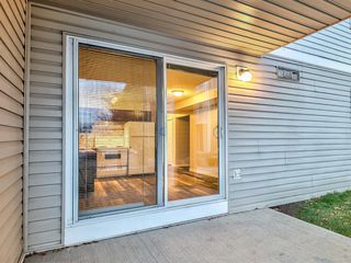 Photo 10: 112 1717 60 Street SE in Calgary: Red Carpet Apartment for sale : MLS®# A1050872