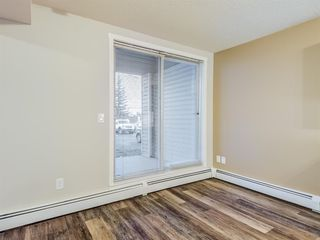 Photo 8: 112 1717 60 Street SE in Calgary: Red Carpet Apartment for sale : MLS®# A1050872