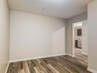Photo 14: 112 1717 60 Street SE in Calgary: Red Carpet Apartment for sale : MLS®# A1050872