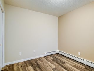 Photo 12: 112 1717 60 Street SE in Calgary: Red Carpet Apartment for sale : MLS®# A1050872