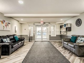 Photo 22: 112 1717 60 Street SE in Calgary: Red Carpet Apartment for sale : MLS®# A1050872