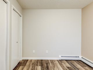 Photo 13: 112 1717 60 Street SE in Calgary: Red Carpet Apartment for sale : MLS®# A1050872