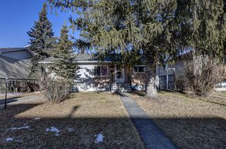 Main Photo: 8340 47 Avenue NW in Calgary: Bowness Detached for sale : MLS®# A1052532